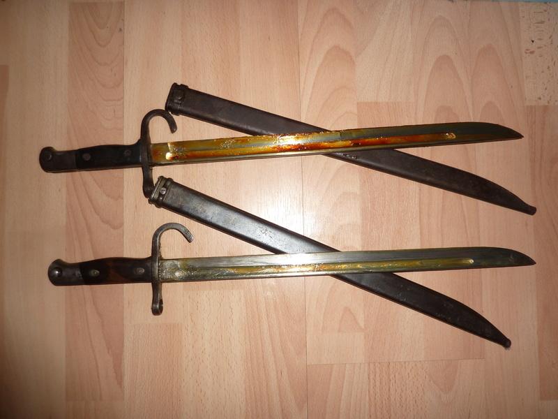 Deux Japonaises Collec49