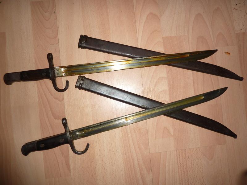 Deux Japonaises Collec50