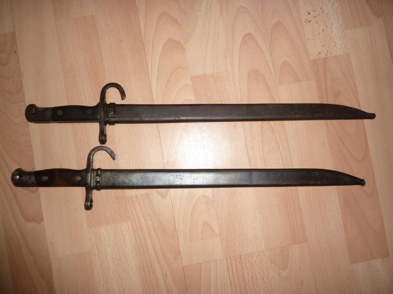 Deux Japonaises Collec51