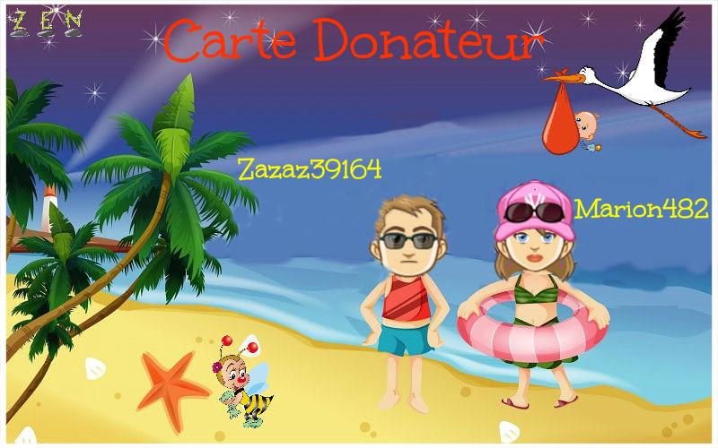 zazaz39164 et marion482 Carte_10