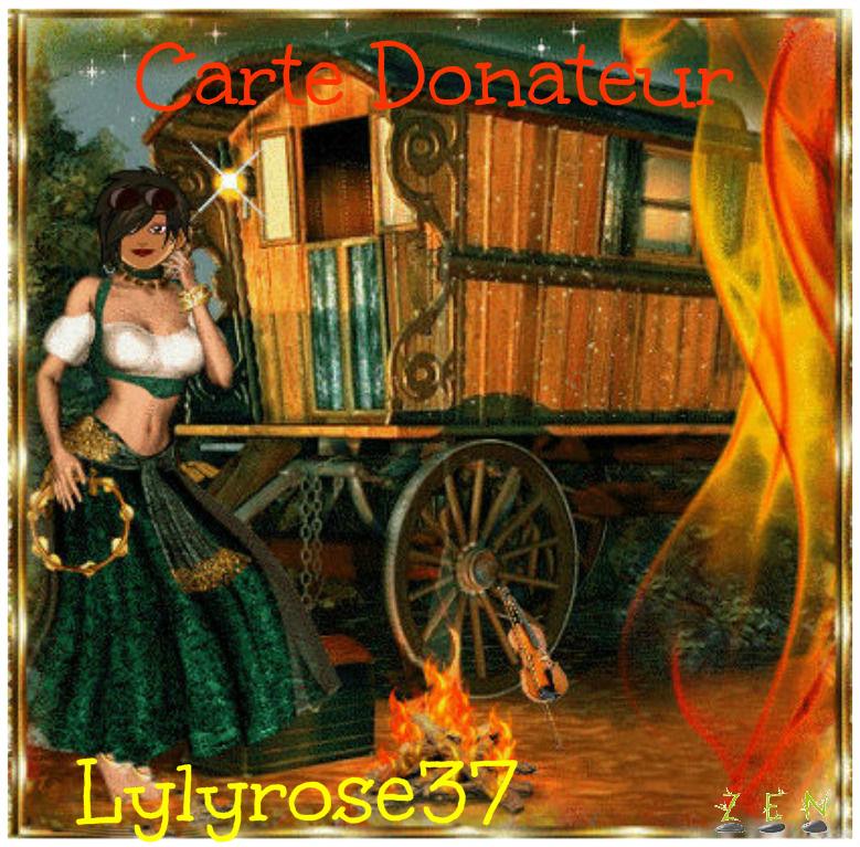 LYLYROSE37 Lylyro10