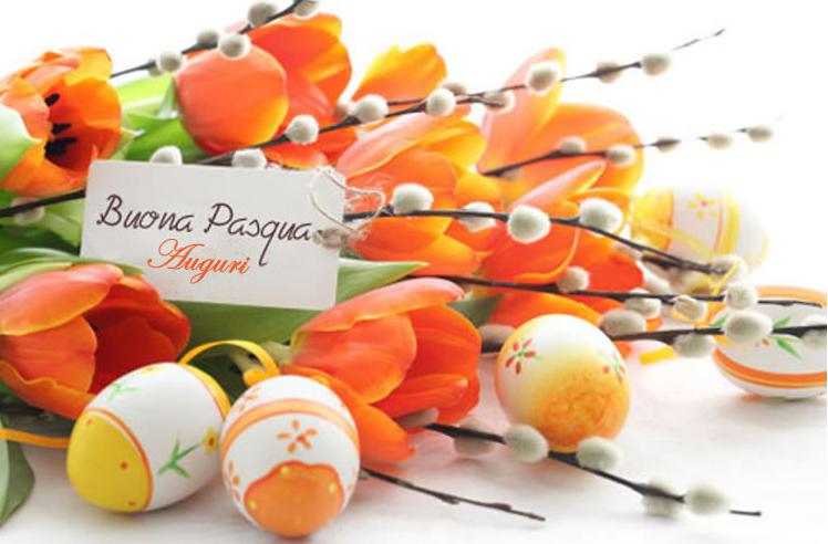 Buona Pasqua Img-2010
