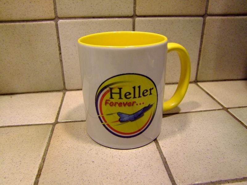 REF : HF 01 - Mug HELLER-FOREVER - Page 2 Pour_d11