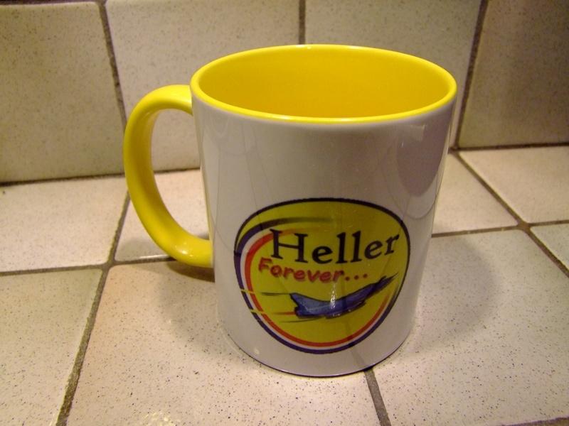 REF : HF 01 - Mug HELLER-FOREVER - Page 2 Pour_g10