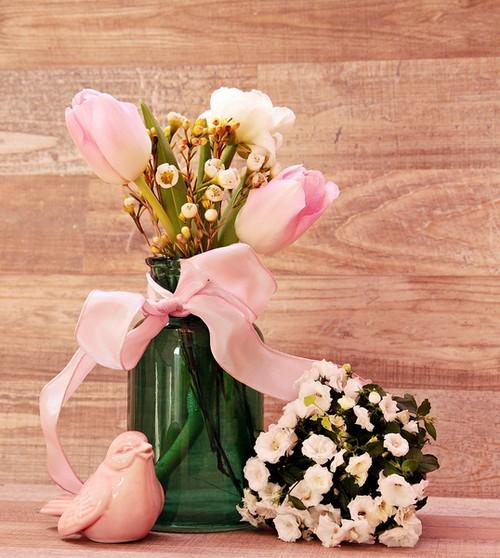 joyeux anniversaire Tootsienet Tulips10
