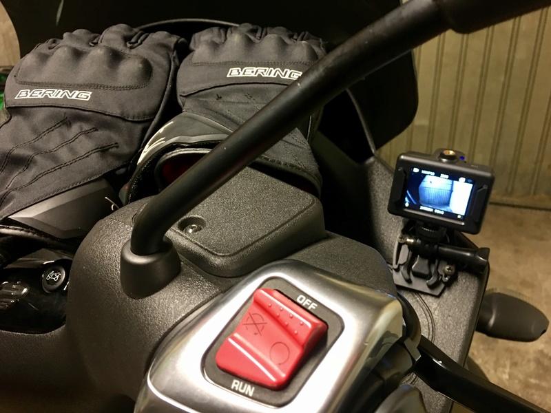 Présentation de mon MP3 500ie LT Sport De 2012 Img_4037