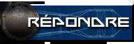 Concours de bannière du 10eme anniversaire ! Rypond10