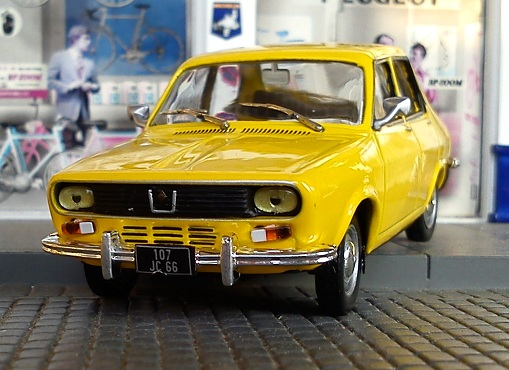 R12 Gordini 1973 - Page 8 Renaul10