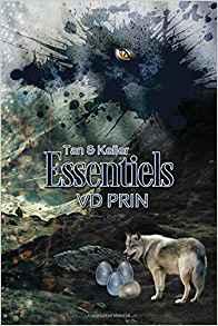 PRIN V.D - Tan & Keller : Les Essentiels  Tylych10
