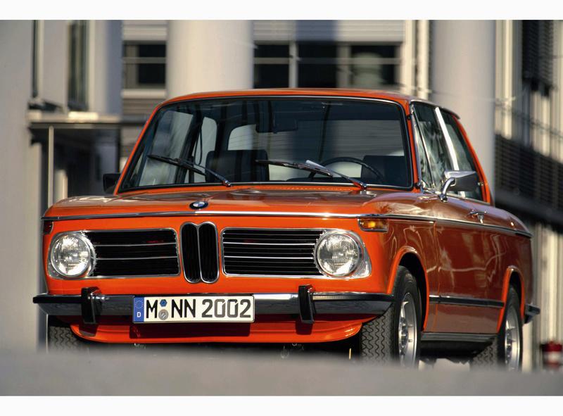 Liste de mes Autos Bmw-2011