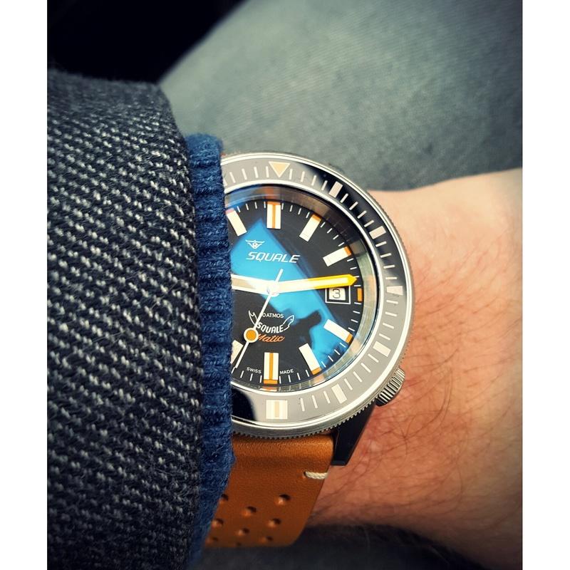 La montre du vendredi 3 mars 2017 Img_2025