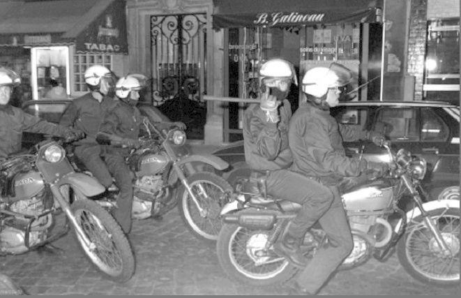 Humour en image du Forum Passion-Harley  ... - Page 20 Captu243
