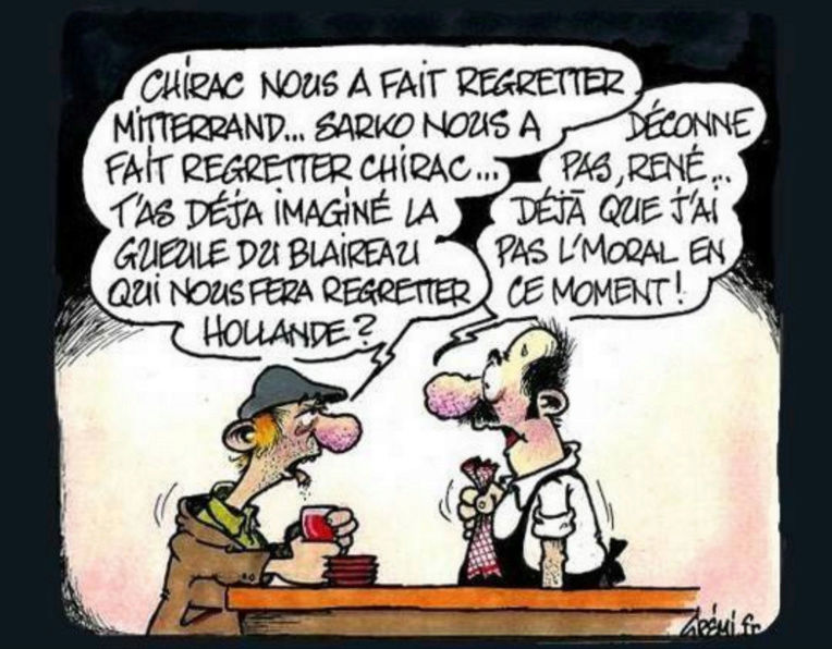 Humour en image du Forum Passion-Harley  ... - Page 21 Captu294