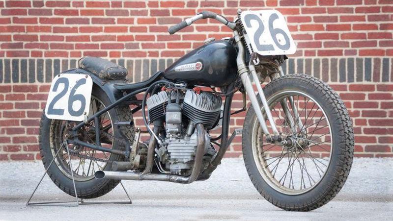 Harley de course - Page 3 Captu416