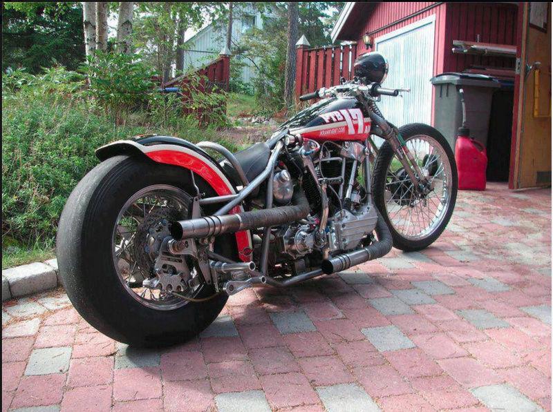 Harley de course - Page 3 Captu471