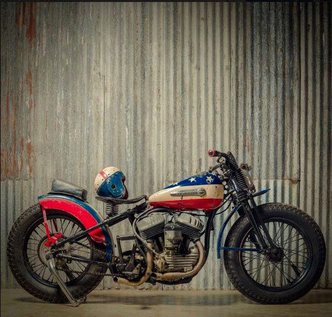 Harley de course - Page 3 Captu519