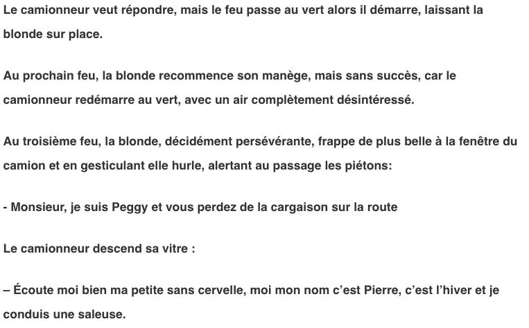 Les Petites Blagounettes bien Gentilles - Page 22 Captur46