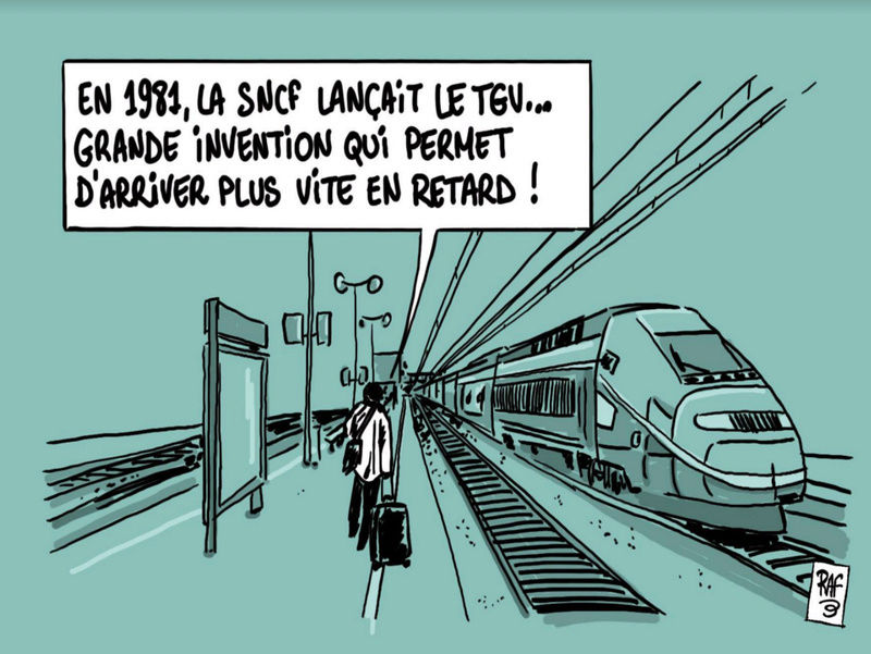 Humour en image du Forum Passion-Harley  ... - Page 22 Humour43
