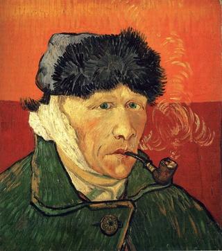 Pablo Ruiz Picasso Vincen12