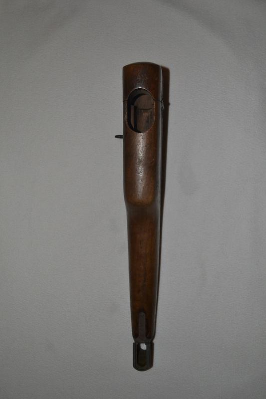 Etui crosse Browning 1903 ОКЖ Dsc_0014