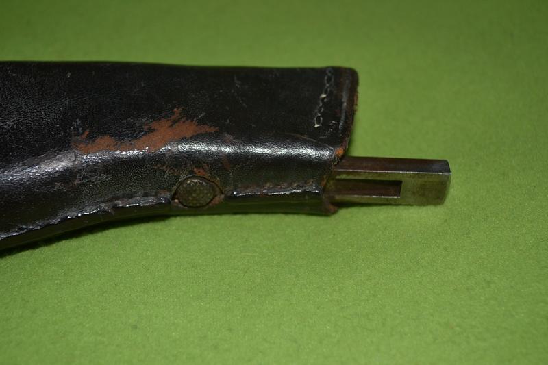 Etui crosse Swiss revolver Dsc_0026