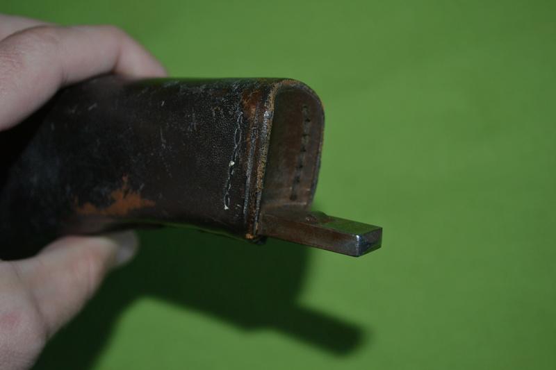 Etui crosse Swiss revolver Dsc_0032