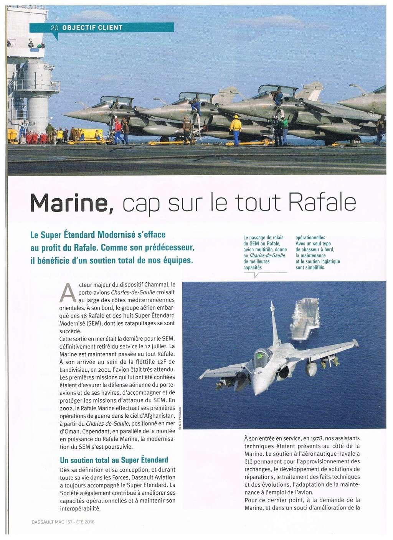 [Aéronautique divers] Le RAFALE - Page 6 00312