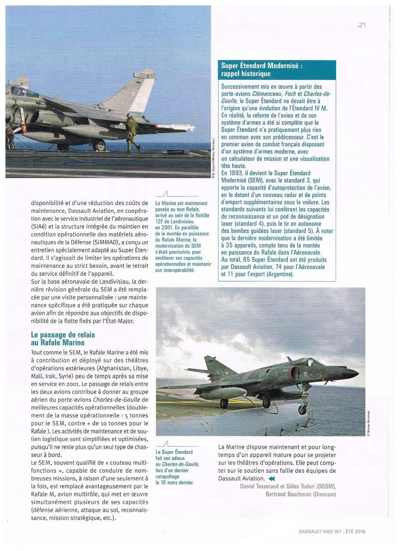 [Aéronautique divers] Le RAFALE - Page 6 00511