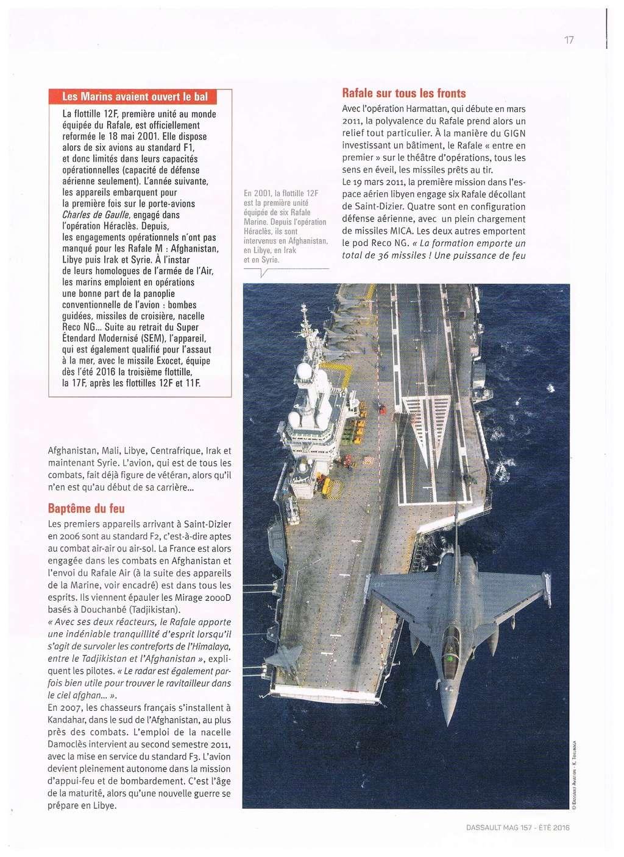 [Aéronautique divers] Le RAFALE - Page 6 00611