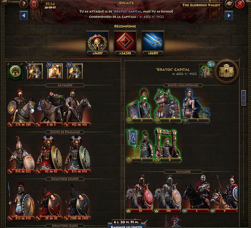 korrigans contre kratos Kratos15