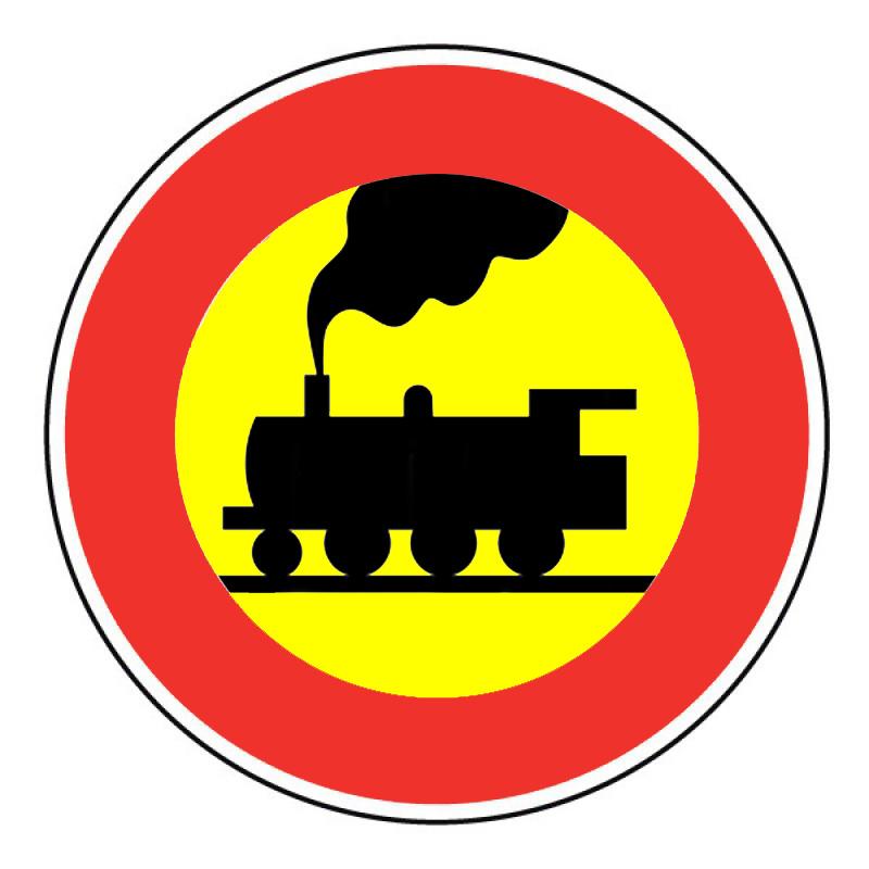 Les Grands Trains... (d'avril) Copie_11