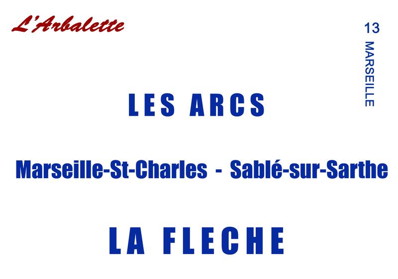 Les Grands Trains... (d'avril) La_fle10