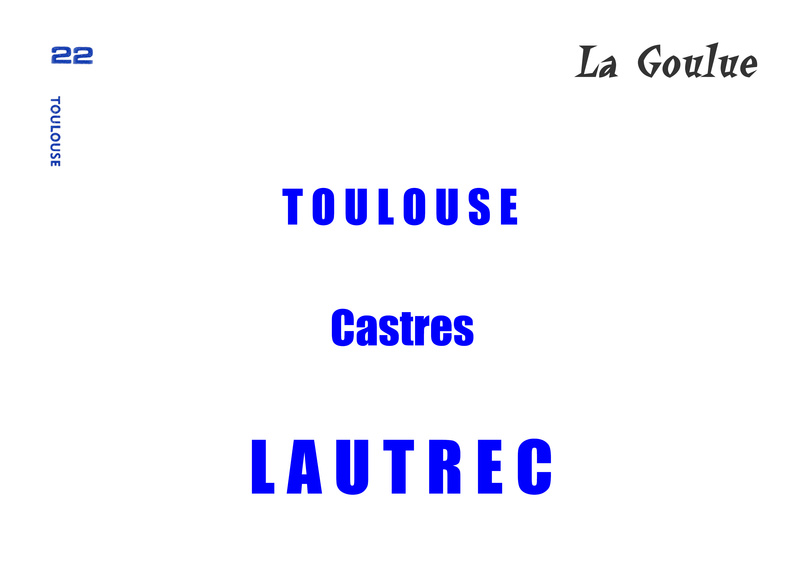 Les Grands Trains... (d'avril) La_gou10
