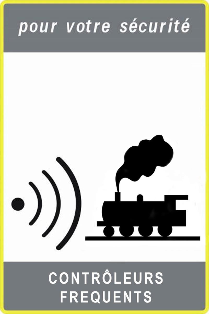 Les Grands Trains... (d'avril) Pannea10