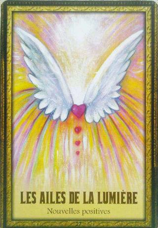 Les Anges et les Êtres de Lumière Canva-13
