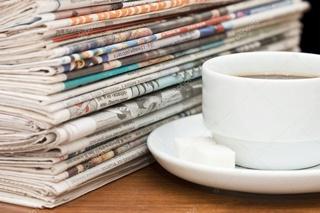 Le journal des bonnes nouvelles Deposi10