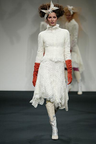 Collection Marie-Antoinette d'Ettore Bilotta 01-ett10
