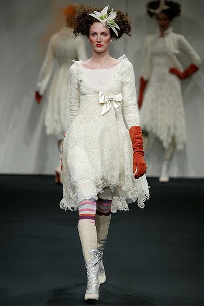 Collection Marie-Antoinette d'Ettore Bilotta 02-ett10