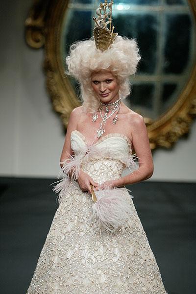 Collection Marie-Antoinette d'Ettore Bilotta 23-ett10