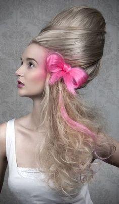 9 Incontournables d'inspiration Marie-Antoinette 59c57c10