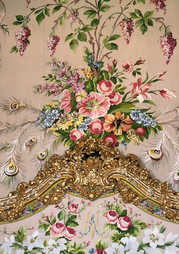 9 Incontournables d'inspiration Marie-Antoinette 8-tc3a10