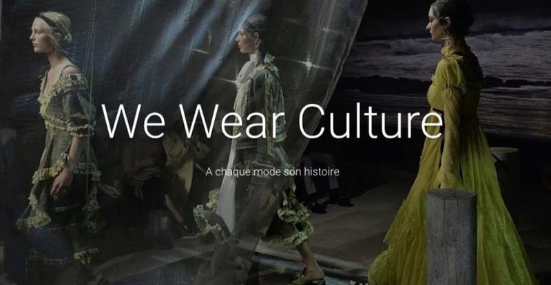 We Wear Culture Wewear10