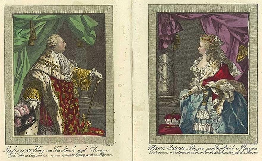 A vendre: Louis XVI et Marie Antoinette - Page 4 Zzz616