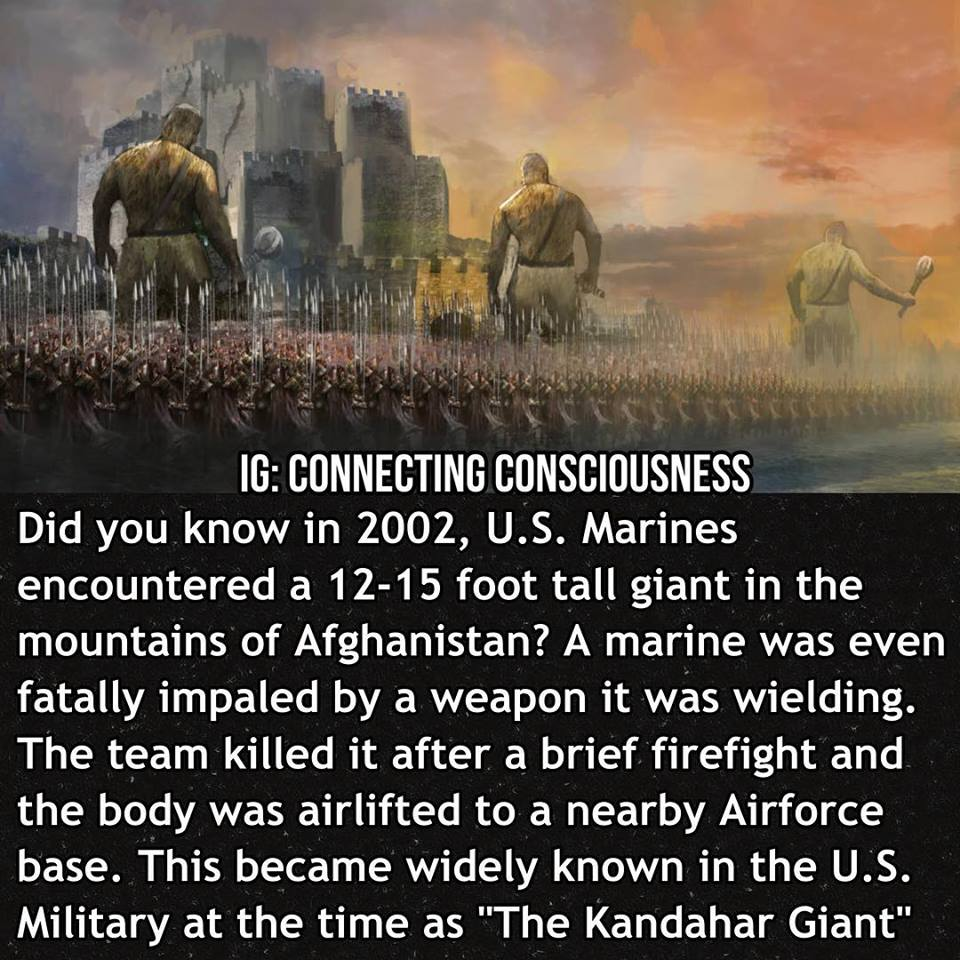 Giant Human Beings Existed Giant_10