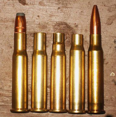 Case-forming .30-30 shells to 7-30 Waters 7-30_c10