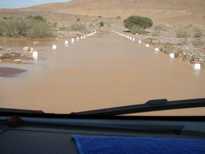 [Maroc/Méteo, saisons, heure]  Que d'eau, que d'eau... Maroc_11