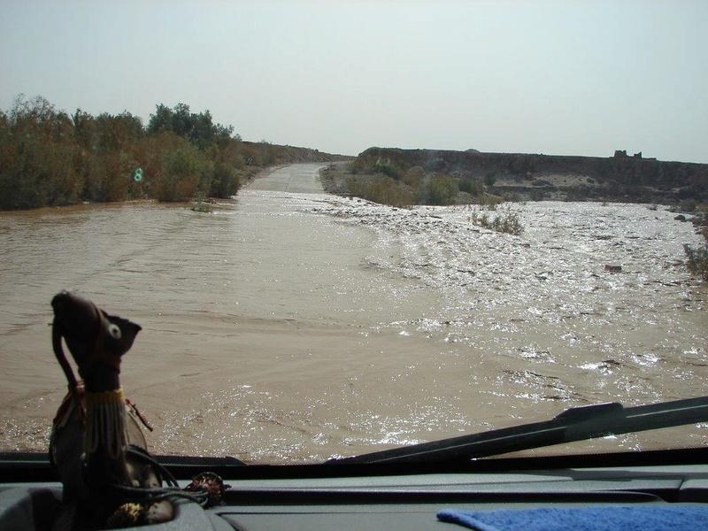 [Maroc/Méteo, saisons, heure]  Que d'eau, que d'eau... Maroc_12
