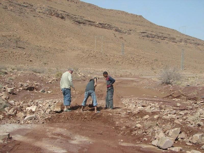 [Maroc/Méteo, saisons, heure]  Que d'eau, que d'eau... Maroc_14