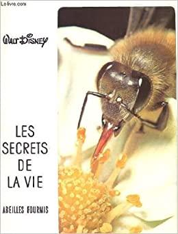 Qu'avez-vous regardé sur Disney+ ? - Page 6 51tvbf10