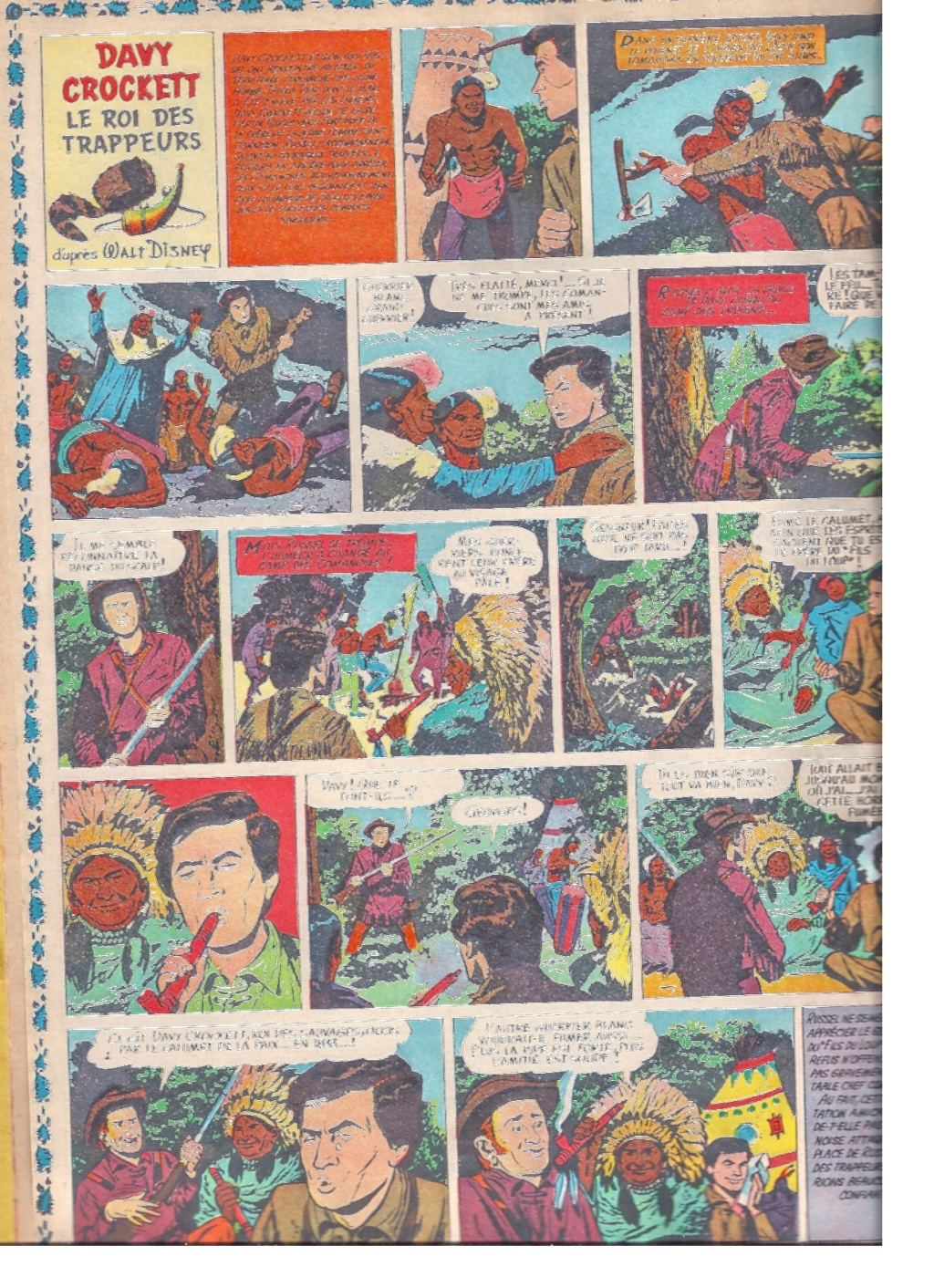 [Bandes dessinées] Jesse March (Davy Crockett, 20 000 Lieues Sous les Mers...) Apf_916
